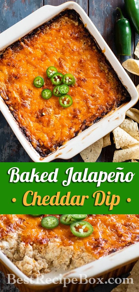 Chorizo Dip Recipe Best Hot Cheese Dip with Chorizo @bestrecipebox