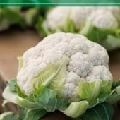 Best Cauliflower Recipes | @BestRecipeBox