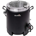 Big Easy Propane Turkey Fryer