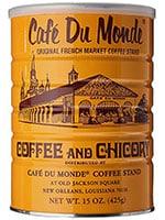 cafe sua da recipe | whiteonricecouple.com