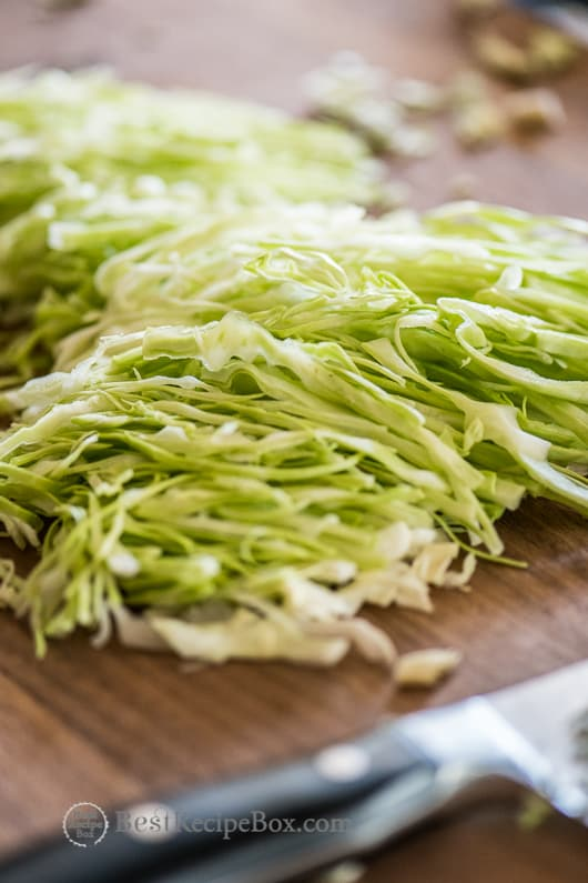 Easy Coleslaw Recipe and Best Cole slaw Recipe for Summer grilling or bbq   @bestrecipebox