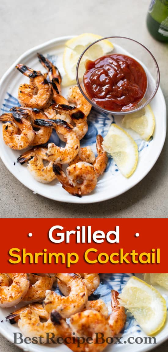 Grilled recipes for Game Day and Appetizers | @BestRecipeBox