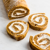 pumpkin-roll-recipe-thumb-200