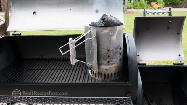 Smoked Brisket Recipe and Best Brisket Recipe step by step