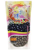 WuFuYuan Boba Pearls