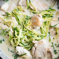 chicken-alfredo-zoodles-thumb-200