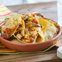 chicken chili nachos-thumb