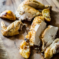 lemon herb chicken-thumb