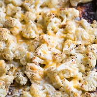 roasted-cauliflower-thumb-200