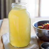 {Video} How to make Basic Chicken Stock from Leftover Chicken