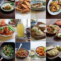 Coming Soon! New Chicken Recipes & How to Videos